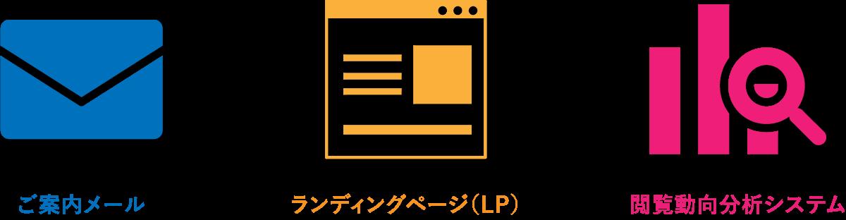 lp5.png