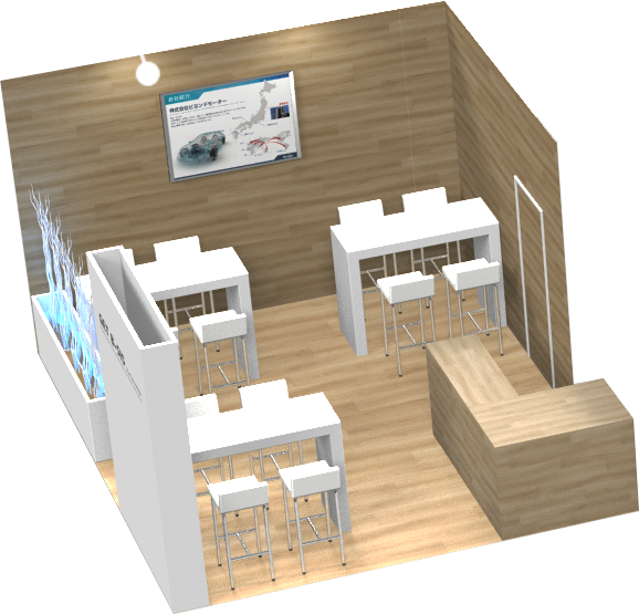 booth-5
