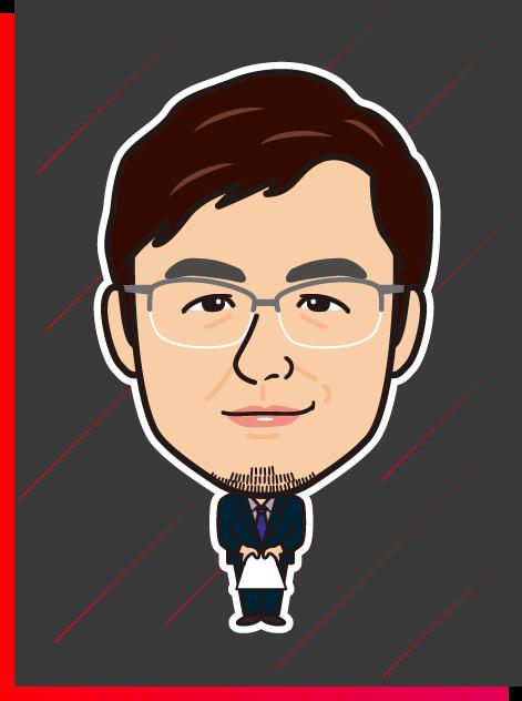 松田 忠司